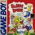 Bubble Bobble Part 2 | GameBoy