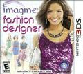 Imagine Fashion Designer | Nintendo 3DS