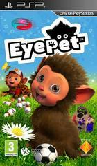 EyePet PAL PSP Prices