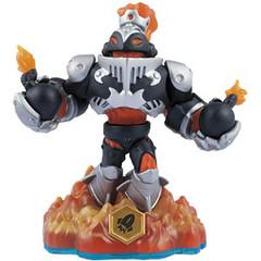 Blast Zone - Swap Force, Dark Skylanders Prices
