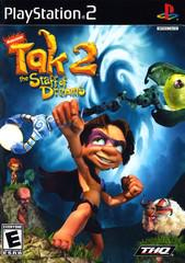 Tak 2 The Staff of Dreams Playstation 2 Prices