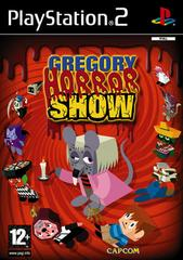 Gregory Horror Show PAL Playstation 2 Prices