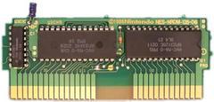 Circuit Board | Mario Bros NES