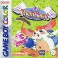 Puchi Carat | PAL GameBoy Color