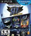 The Sly Collection   Playstation 3