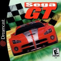 Sega GT Sega Dreamcast Prices