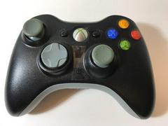 3 | Black Xbox 360 Wireless Controller Xbox 360
