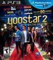 YooStar 2 | Playstation 3