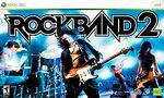 Rock Band 2 Bundle Xbox 360 Prices