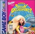 Barbie Ocean Discovery GameBoy Color Prices