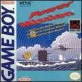 Power Mission | GameBoy