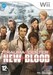 Trauma Center: New Blood PAL Wii Prices
