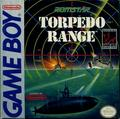 Torpedo Range | GameBoy