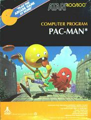 Pac-Man Atari 400 Prices
