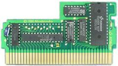 Circuit Board | Metal Gear NES