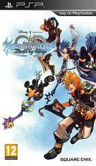 Kingdom Hearts Birth by Sleep PAL PSP Prices