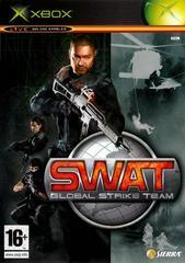 SWAT: Global Strike Team PAL Xbox Prices