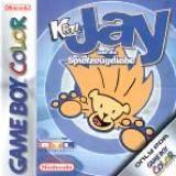 KRTL Jay und Der Spielzeugdiebe PAL GameBoy Color Prices