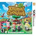 Animal Crossing: New Leaf | Nintendo 3DS