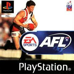 AFL '99 PAL Playstation Prices