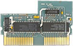 Circuit Board | Tetris [Tengen] NES