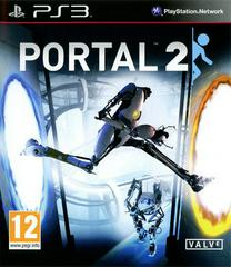 Portal 2 PAL Playstation 3 Prices
