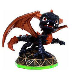 Spyro Skylanders Prices