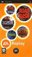 EA Replay PAL PSP Prices