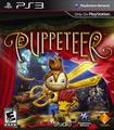 Puppeteer | Playstation 3