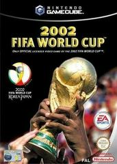 2002 FIFA World Cup PAL Gamecube Prices