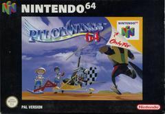 Pilotwings 64 PAL Nintendo 64 Prices