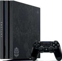 Playstation 4 Pro 1TB Kingdom Hearts 3 Console Playstation 4 Prices