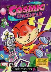 Cosmic Crusade PAL NES Prices