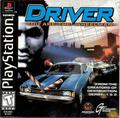 Driver | Playstation