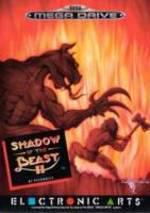 Shadow of the Beast II PAL Sega Mega Drive Prices