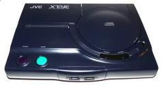 Sega Genesis JVC X'Eye Sega Genesis Prices