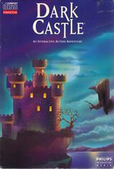 Dark Castle CD-i Prices