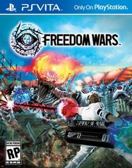 Freedom Wars Playstation Vita Prices