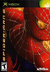 Spiderman 2 Xbox Prices