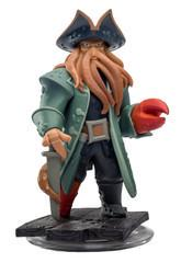 Davey Jones Disney Infinity Prices