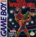 HAL Wrestling | GameBoy