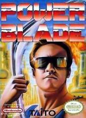 Power Blade NES Prices