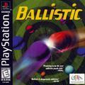 Ballistic | Playstation