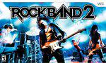 Rock Band 2 Bundle Wii Prices