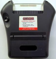 Game Genie Sega Game Gear Prices