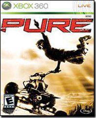 Pure Xbox 360 Prices