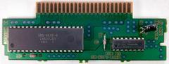 Circuit Board | SWAT Kats Super Nintendo