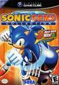 Sonic Gems Collection | Gamecube