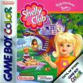Shelly Club | PAL GameBoy Color