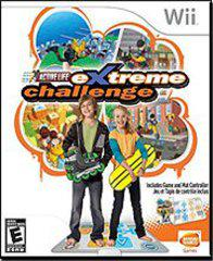 Active Life: Extreme Challenge Wii Prices